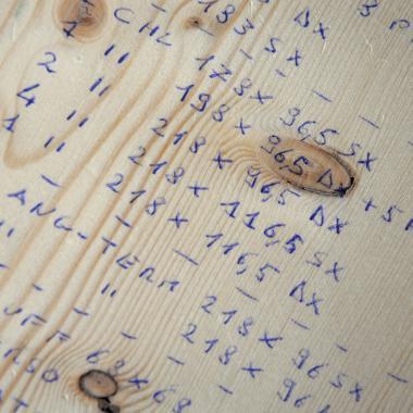 cope-scritte-legno