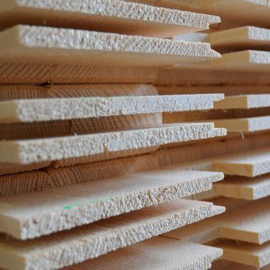 Castellani-legno