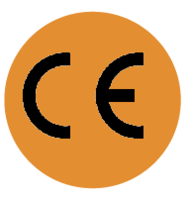 Certificazione CE Castellani persiane
